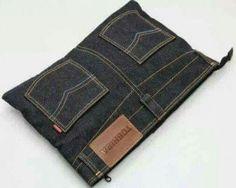 Come-Riciclare-Creativamente-Vecchi-Jeans-11
