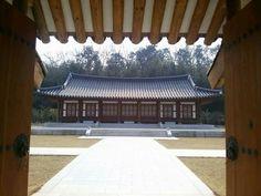담양 죽향 damyang smell of bamboo
