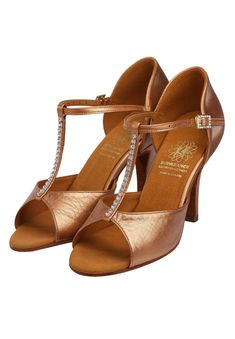 "3/"" Very Fine 2713 Women/'s Salsa Ballroom Tango Latin Dancing Dance Shoes 2.5"