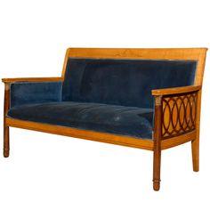 furniture beidermiter   Biedermeier sofa table – Original Biedermeier Furniture   Empire