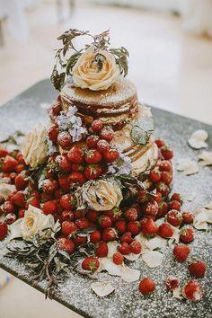Beautiful Bohemian Beach Glamping Wedding Wedding decorations on a budget Wedding Table, Boho Wedding, Bohemian Weddings, Beach Weddings, Outdoor Weddings, Rustic Weddings, Boho Bride, Wedding Receptions, Handmade Wedding