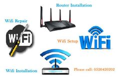 Wireless range expander in Dubai 0526420202 wireless range extender setup in Dubai Range extender setup in Dubai/router range extender in Dubai Wireless router range extender reviews in Dubai/wifi range extender in Dubai Call us for any IT Support For Com