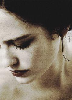 IMo? Elyant || Eva Green