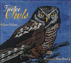 The Art of Children's Picture Books: Woodcut Illustrations in Children's Books