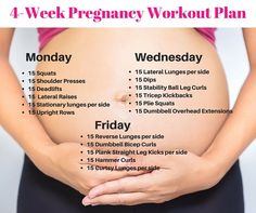 The Most Common Tips on What to Do to Become Pregnant - prenatal workout 5 Weeks Pregnant, Pregnant Diet, Workouts For Pregnant Women, Lose Weight While Pregnant, Exercise While Pregnant, Pregnant And Fit, Ab Workout Pregnant, Pregnant Meal Plan, Losing Weight During Pregnancy