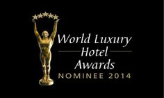 The world Luxury Hotel Awards is a recognised global organisation providing luxury hotels with recognition for world class facilities and service excellence provided to guests.    Denis Private Island is proud to announce its nomination in the following categories:  •Luxury Private Island Resort  •Best Scenic Environment  •Luxury Green Hotel    Vote for us this 9th of June 2014!