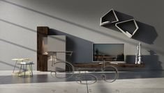 Credenza Moderna Alta Bianca : 28 fantastiche immagini su credenza moderna fireplace set living