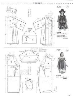 giftjap.info - Интернет-магазин | Japanese book and magazine handicrafts - MRS Style Book 2016-06:
