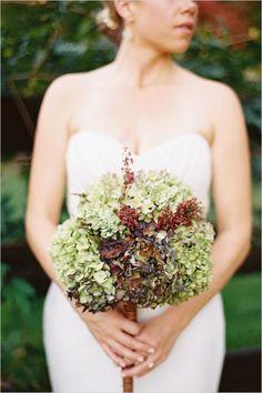 Thrift Savvy Wedding http://lovewc.me/9GC1GM