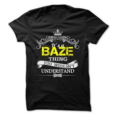 [Hot tshirt name tags] BAZE  Coupon 15%  BAZE  Tshirt Guys Lady Hodie  TAG FRIEND SHARE and Get Discount Today Order now before we SELL OUT  Camping a skilled sailor