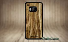 Htc One m9 Case eal zebra wood case Vintage handmade par  #Rustic #wood #real #wood #case #Vintage #Rustic #Wood ______www.UnikCase.com______ MAKE YOUR OWN PHONE CASE____ #Canada #Promo #Creation #UnikCase #Etui  #Cellulaire #Phone #Case #Unique #Unik #Android #Amazone #Google #iPhone #Samsung #Blackberry #iPad #Nokia #Nexus #Htc #huawei  #LG #Motog #Motoe #Motox #Motorola #Sony #Xperia