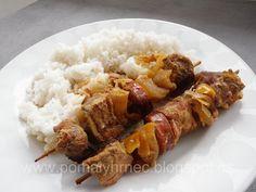 Crockpot, Slow Cooker, Pork, Beef, Chicken, Fitness, Kale Stir Fry, Meat, Crock Pot