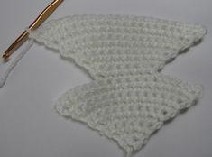 Christmas Crochet Patterns, Fingerless Gloves, Arm Warmers, Gifts, Amigurumi, Patterns, Christmas Tree, Fingerless Mitts, Presents
