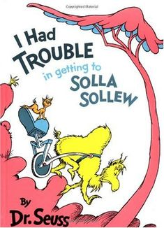 Q-Quilligan quail character from this book.  #literacymonth @Half Price Books
