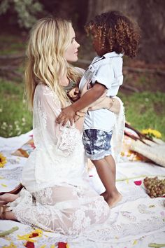 Mother   Free People Blog