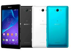 Google Nexus 5 vs Sony Xperia Z2a – Best Prices and Specs Comparison