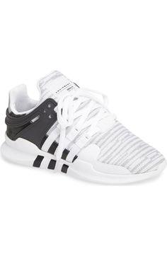 92b3c800ef30 Main Image - adidas EQT Support Adv Sneaker (Women) Adidas Eqt Adv
