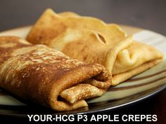 hcg-phase-3-crepes-stuffed-apple
