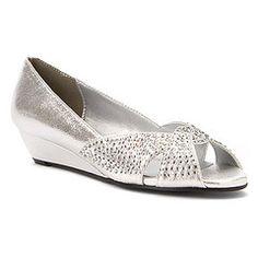bd1c5457af0 Touch Ups Women s Alice Pumps Shoes