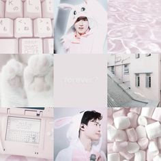 """Exo, kpop, and pastel image """" exo ╎ moodboards * обои Kpop Backgrounds, Cute Wallpaper Backgrounds, Girl Wallpaper, Cute Wallpapers, Aesthetic Collage, Kpop Aesthetic, Pink Aesthetic, Kpop Exo, Suho Exo"""
