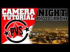 Ok, so don't actually throw away your wide angle lens. This video has been made to show that not all landscape images need to be photographed with a wide ang... Night Time Photography, Wide Angle Lens, Long Exposure, Universe, Photo And Video, Landscape, Nikon D5500, Watch, Live