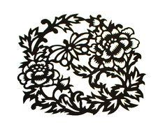 전통문양 / 한국전통문양집 : 네이버 블로그 Korean Design, Korean Traditional, Flora, Embroidery, Paper, Pictures, Crafts, Patterns, Cricut