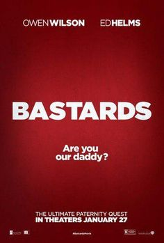 Download and Streaming ◊⋖ Bastards (2017) Full Movie Online. Upon learning that their mother has been lying to them for years about their allegedly deceased father, two fraternal twin brothers hit the road in order to find him. 2017 Movie Online #movie #online #tv #Alcon Entertainment, Montecito Picture Company, The #2017 #fullmovie #video #Comedy #film #Bastards