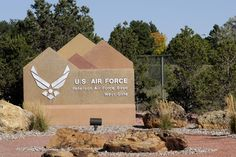 Peterson AFB, CO
