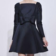 Valentino haute couture f/w 2010