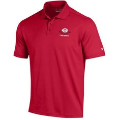 Polos Tampa Bay Buccaneers Majestic Casual homme je5zU2QmpM