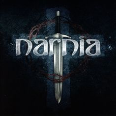 Narnia (LP) [Vinyl LP] - Narnia: Amazon.de: Musik