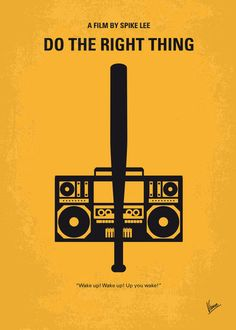 no179-my-do-the-right-thing-minimal-movie-poster.jpg (428×600)