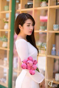 Chanh Tran