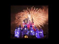 10 Things You Might Not Know About Magic Kingdom Walt Disney World - YouTube  https://www.youtube.com/watch?v=DBgx8BXDFwE