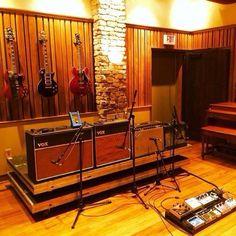 Framptons studio                                                                                                                                                                                 More
