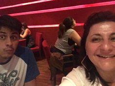 Jantando no Kojima de BrasilIa #hoteisdeluxo #boutiquehotels #hoteisboutique #viagem #viagemdeluxo #travel #luxurytravel #turismo #turismodeluxo #instatravel #travel #travelgram #Bitsmag #BitsmagTV #beauty #photooftheday #instagood #picoftheday #selfie #follow #followme #repost #style #instagood #amazing #follow4follow #life