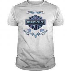 I Love Harley Davidson Shirts & Tees #tee #tshirt #named tshirt #hobbie tshirts #motor