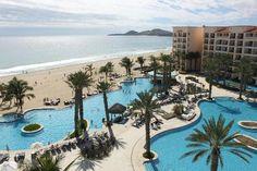 MÉXICO – Hyatt Ziva Los Cabos, San José del Cabo, Los Cabos municipality, Baja California Sur, Baja California peninsula. It's located on Paseo Malecón San José @ Paseo de Los Cabos in the Zona Hotelera. https://www.google.ca/maps/place/Hyatt+Ziva+Los+Cabos/@23.0422404,-109.704038,17z/data=!4m5!3m4!1s0x86af50850f57526d:0x331b0e18e71f665b!8m2!3d23.042353!4d-109.701898