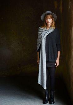 25% Off 25 Styles At Hush (via Bloglovin.com ) Stylish Clothes For 7c8dff9b5c2c7