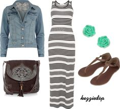 """Untitled #1123"" by kezziedsp on Polyvore"