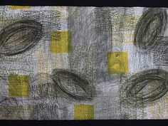 Art Quilt Elements 2018 — Art Quilt Elements