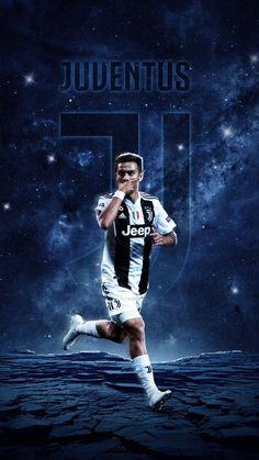 Neymar Football, Juventus Soccer, Juventus Stadium, Juventus Players, Cristiano Ronaldo Juventus, Football Boys, Juventus Fc, Best Football Players, Soccer Players