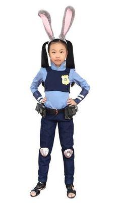 Top 5 Disney Costumes for Girls this Halloween Season