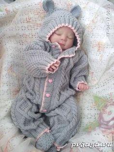 New crochet baby boy clothes kids Ideas Crochet Baby Clothes Boy, Baby Boy Knitting, Knitting For Kids, Baby Knitting Patterns, Baby Boy Sweater, Baby Sweaters, Baby Cardigan, Baby Boy Outfits, Kids Outfits