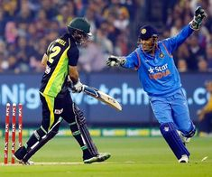 Free Betting Tips - Cricket Betting Tips free - cricketbetting-ti... - Get Online free Cricket Betting Tips or Free Asia Cup, IPL Tips, and 100% Guaranteed Sports tips, remember you can earn by trading not by betting. - Receive Free Betting Tips from Our Pro Tipsters Join Over 76,000 Punters who Receive Daily Tips and Previews from Professional Tipsters for FREE
