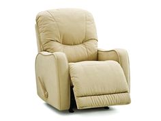 Shop for Palliser Furniture Yates Wallhugger Recliner Chair Power, 48012-31, and other Living Room Chairs at Lynchs Furniture Company in Geneva, New York. Options Available: Contrast ThreadOptional Contrast Thread.