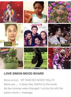 Tag yourself I'm [gay screaming]<< I'm the glitter tears Amor Simon, Love Simon, Jacques A Dit, Simon Spier, Becky Albertalli, Nick Robinson, Great Love Stories, A Silent Voice, Skates