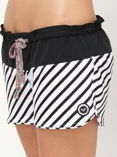Chill Out Board Shorts, ROXY, :)