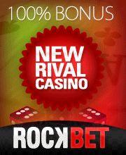 Casino bonus code forum casino for sale