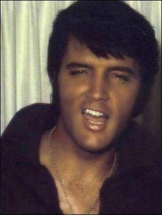 Elvis....superb....